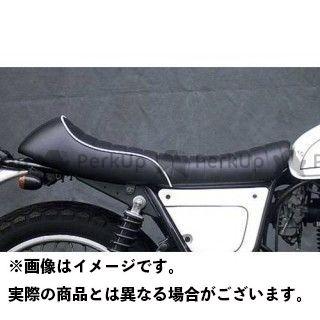 オスカー 250TR セミダブルシートタイプM タックロール 仕様:- OSCAR