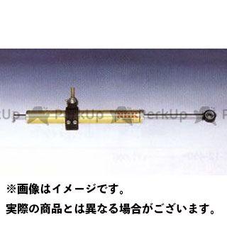 RCエンジニアリング 汎用 NHKステアリングダンパー本体 ODM-3000  アールシーエンジニアリング