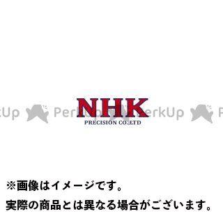 RCエンジニアリング ゼファー NHKステアリングダンパー ステーキット  アールシーエンジニアリング