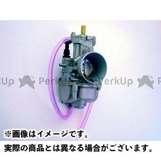 ケーヒン 汎用 PWK&PWMキャブレター(2サイクル専用) PWKタイプ 汎用シングル(38mm)  KEIHIN