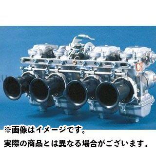 ケーヒン Z1000J Z1000R Z1100R CRスペシャルキャブレター(31mm)  KEIHIN