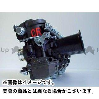 ケーヒン Z1000 Z1・900スーパー4 Z2・750ロードスター CRスペシャルキャブレター(BLKボディ 31mm) KEIHIN