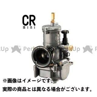 ケーヒン 汎用 CR-miniキャブレター φ22  KEIHIN
