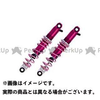 正規激安 KYB ダックス モンキー MGR ケーワイビー, 京都MC f1f409d3
