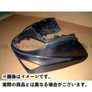 弥生 TMAX500 カウル・エアロ フロントカウル カーボン
