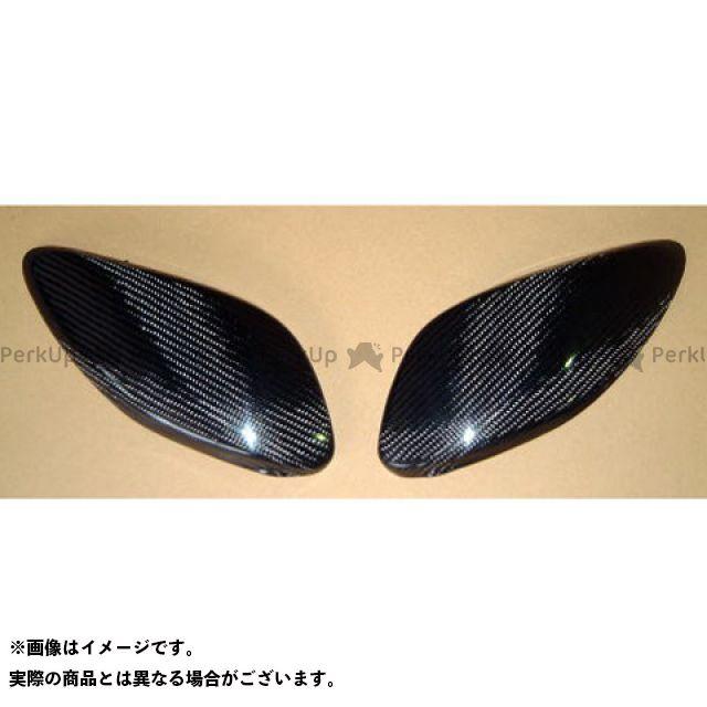 【エントリーで最大P23倍】弥生 TMAX500 ライトマスク右 素材:シルバーカーボン 仕様:右 ヤヨイ