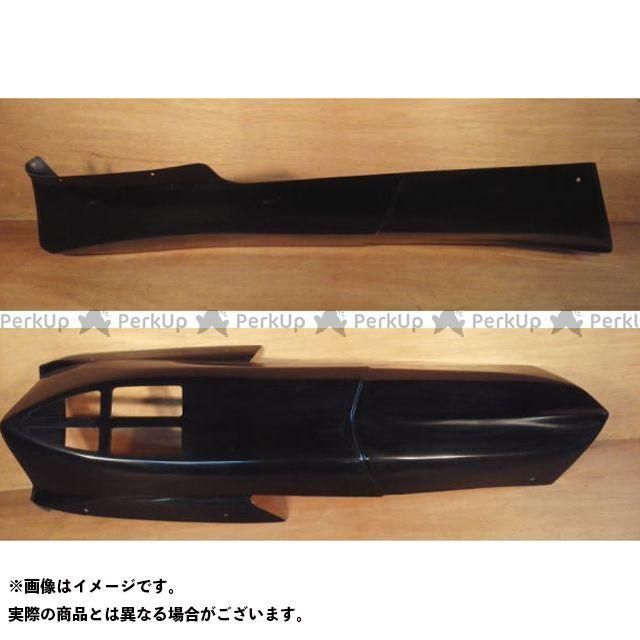 弥生 TMAX500 アンダートレイ タイプ2 素材:カーボン ヤヨイ