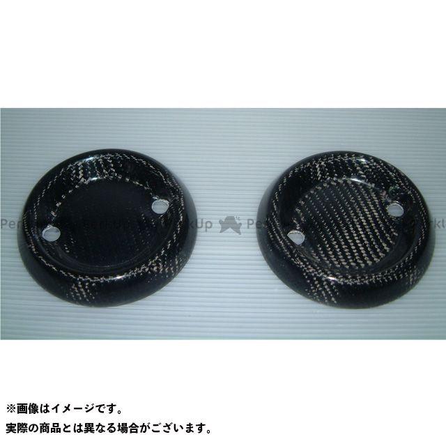 弥生 TMAX500 クランクケースカバータイプ3 素材:カーボン ヤヨイ