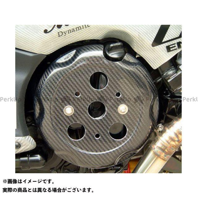 弥生 TMAX500 ジェネレーターカバー 素材:シルバーカーボン ヤヨイ