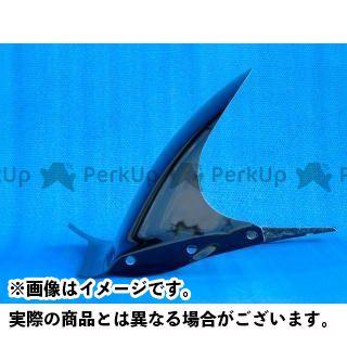 弥生 TMAX500 リアフェンダーショートタイプ 素材:FRP ヤヨイ