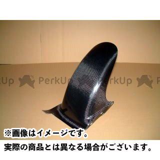 弥生 TMAX500 リアフェンダーロングタイプ 素材:FRP ヤヨイ
