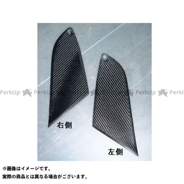 弥生 TMAX500 インナープロテクター1 素材:シルバーカーボン ヤヨイ