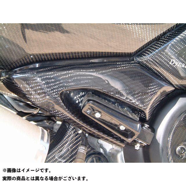 【エントリーで更にP5倍】弥生 TMAX500 タンデムステップモール1 素材:カーボン ヤヨイ