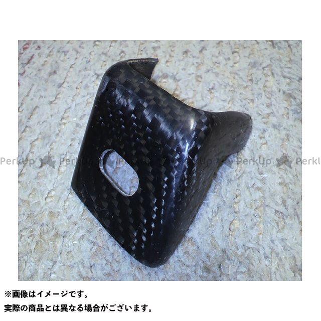 【エントリーで最大P23倍】弥生 TMAX500 TMAX530 マフラーステーカバー 素材:シルバーカーボン ヤヨイ