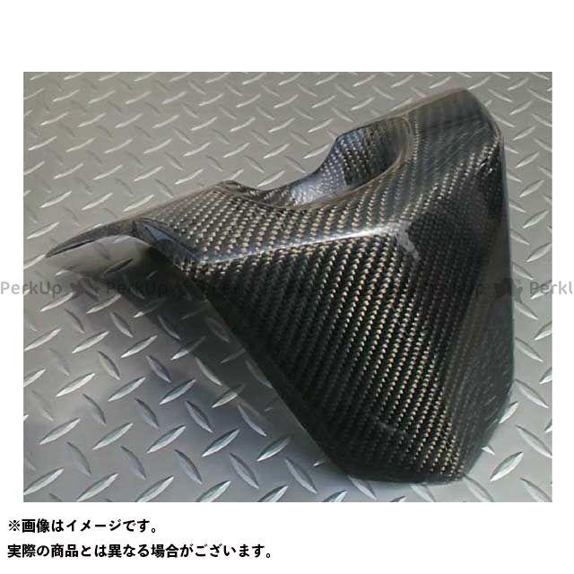 弥生 TMAX530 ドレスアップ・カバー センターカバー カーボン
