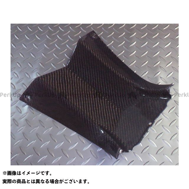 【エントリーで最大P23倍】弥生 TMAX530 インジェクターカバー 素材:FRP ヤヨイ