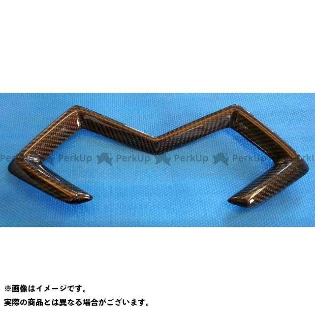 弥生 TMAX530 メーターカバー1 素材:カーボン ヤヨイ