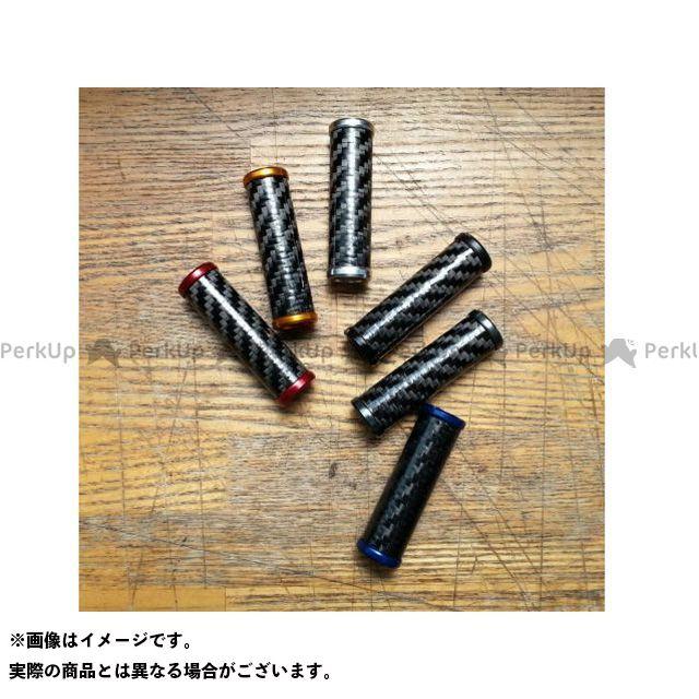 弥生 TMAX530 スイングアームホルダーガイトカラー/SHGカラー タイプ2 カラー:ブルー ヤヨイ