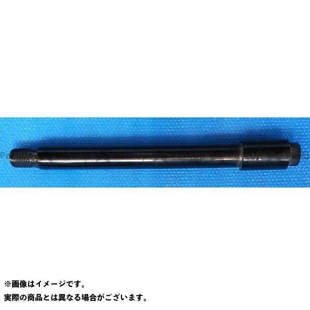弥生 TMAX530 アクスルライダー フロント 仕様:シャフト ヤヨイ