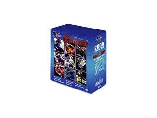送料無料 VIDEO・DVD ビデオディーブイディー DVDソフト・ゲームソフト 2009 MotoGP 前半戦 BOX
