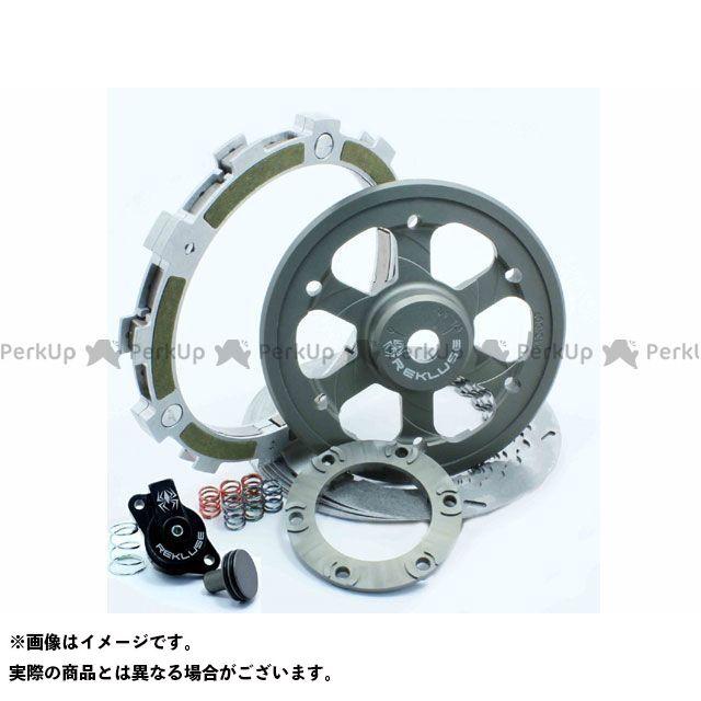 リクルス REKLUSE クラッチ EXP3.0 CLUTCH KTM HUSABERG(ダイヤフラムスプリングモデル) KTM250/300 2st