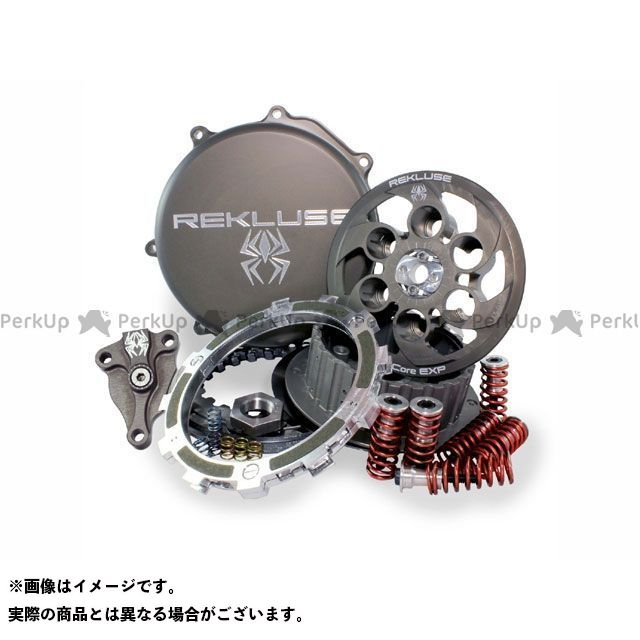 リクルス REKLUSE CORE-EXP3.0 CLUTCH KTM KTM250EXC-F/XCF-W 14-16