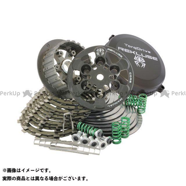 リクルス REKLUSE CORE-MANUAL TORQ DRIVE YAMAHA YZ250F 01-13
