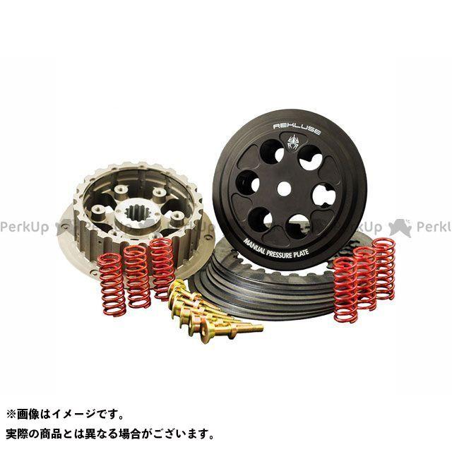 リクルス KLX450R KX250F KX450F CORE MANUAL CLUTCH KAWASAKI KLX450R 08-10