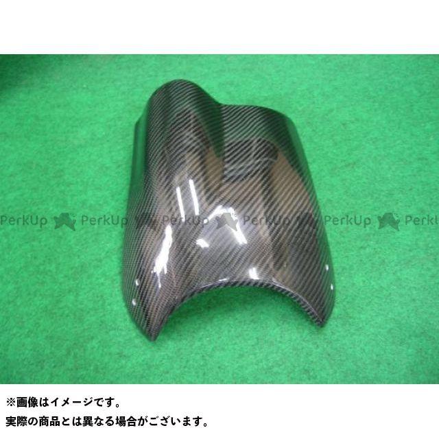 スティングR&D ライトニング X1 ビューエルライトニングX1用カーボン製メーターバイザー(カーボン) カラー:綾織り スティングアールアンドディー
