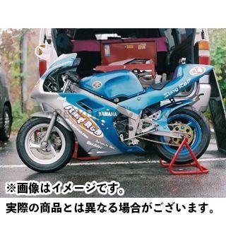 逆輸入 スティングR&D TZM50R カウル・エアロ カウル TZMニューシート ブラック・エアロ TZMニューシート ブラック, 盛岡三大麺:c27b81b7 --- canoncity.azurewebsites.net