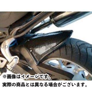 パワーブロンズ タイガー メッシュド・インナーフェンダー ブラック/シルバーM 左右サイドメッシュ Powerbronze