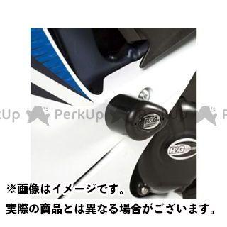 ずっと気になってた 送料無料 R&G GSX-R600 GSX-R750 送料無料 R&G スライダー類 エアロクラッシュプロテクター(ブラック), 家具インテリア雑貨のMashup:808ca40c --- konecti.dominiotemporario.com