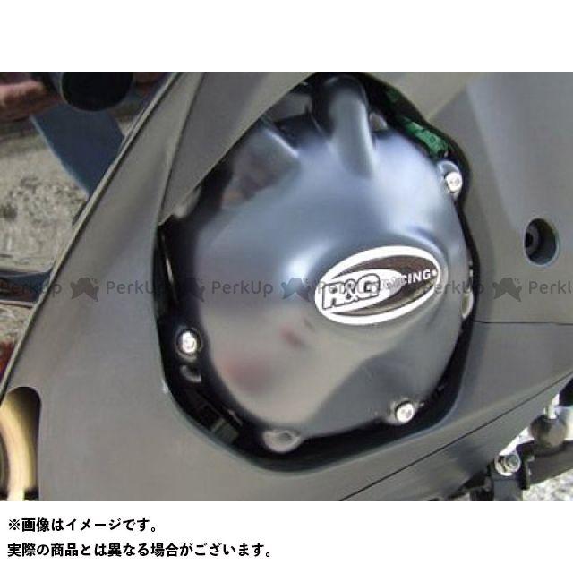 【お年玉セール特価】 送料無料 GSX-R1000 R&G R&G GSX-R1000 エンジンカバー関連パーツ 送料無料 クランクケースカバー(左側), 長野県:850e796a --- fabricadecultura.org.br
