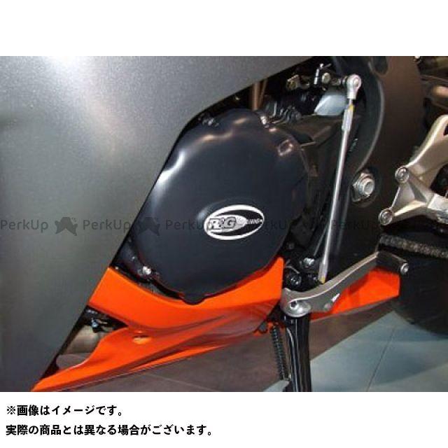 R&G CBR1000RRファイヤーブレード クランクケースカバー(左側) アールアンドジー