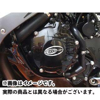 R&G CBR1000RRファイヤーブレード クランクケースカバー(右側) アールアンドジー