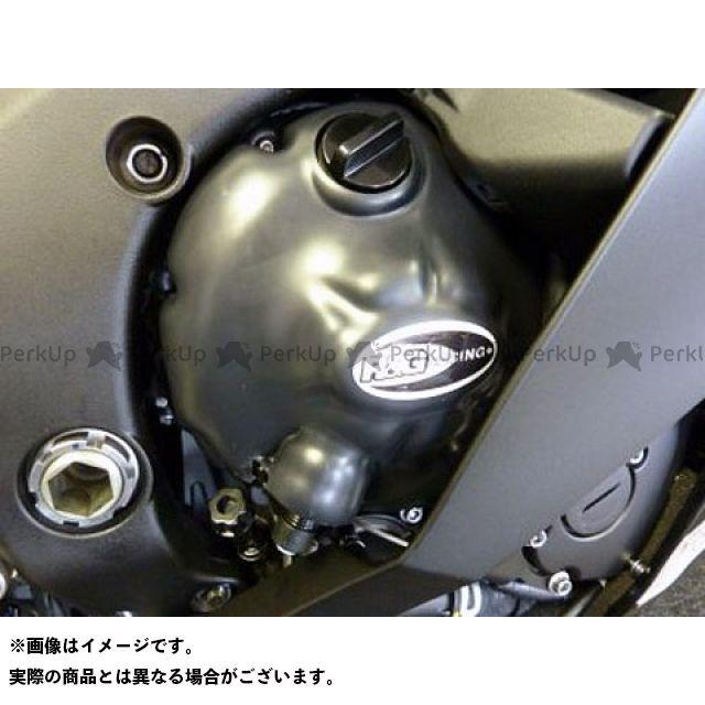 R&G YZF-R6 クランクケースカバー(右側) アールアンドジー