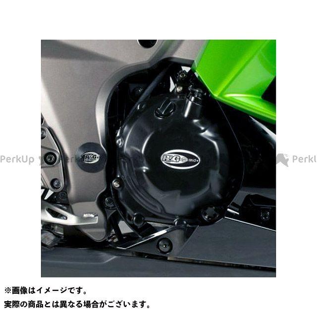 R&G ニンジャ1000・Z1000SX ヴェルシス1000 Z1000 クラッチカバー(右側) アールアンドジー