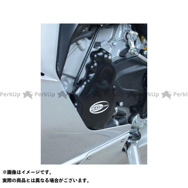 R&G F3 675 クランクケースカバー(左側) アールアンドジー