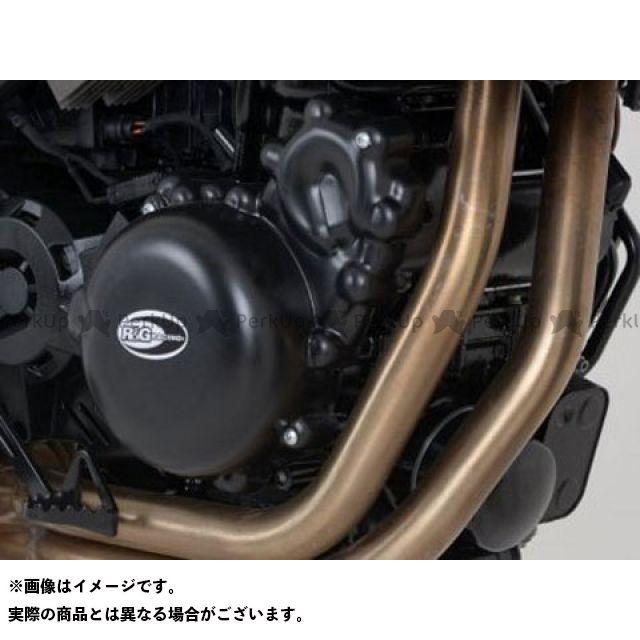 R&G F650GS F700GS F800GS エンジンケースカバー(右側) アールアンドジー
