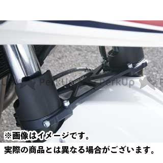 ヤマモトレーシング CB1300スーパーボルドール CB1300スーパーフォア(CB1300SF) CB1300SF SPEC-A スタビライザー YAMAMOTO RACING