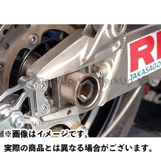 【エントリーで最大P21倍】ヤマモトレーシング CB1300スーパーフォア(CB1300SF) CB1300SF SPEC-A アクスルカラーセット YAMAMOTO RACING