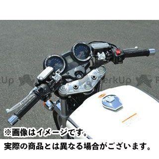 【メール便不可】 ヤマモトレーシング CB1100 CB1100 セパレートハンドル YAMAMOTO RACING, アビコシ 3c52fb97