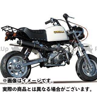 ヤマモトレーシング ゴリラ モンキー MONKEY/GORILLA アップロング チタン JMCA YAMAMOTO RACING