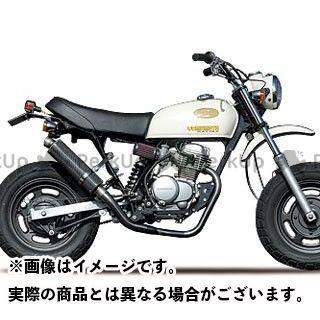 ヤマモトレーシング エイプ100 エイプ50 APE50/100 チタンダウン カーボン レース YAMAMOTO RACING