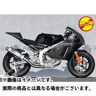ヤマモトレーシング NSF100 NSF TYPE-2 YAMAMOTO RACING