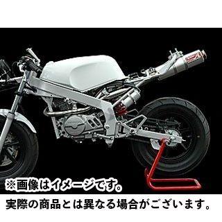 【エントリーで最大P21倍】ヤマモトレーシング NSF100 NSF TYPE-1 YAMAMOTO RACING