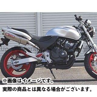 ヤマモトレーシング ホーネット SPEC-A TYPE-S SLIP-ON YAMAMOTO RACING