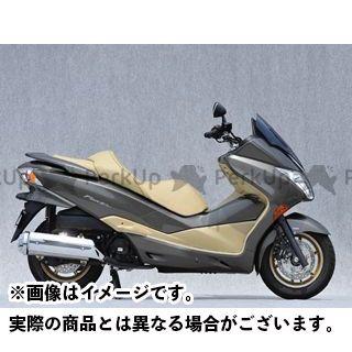 ヤマモトレーシング フォルツァ FORZA SPEC-A TYPE-N YAMAMOTO RACING