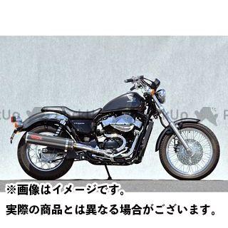 ヤマモトレーシング VT750S VT750S SPEC-A SUS2-1 仕様:カーボン YAMAMOTO RACING