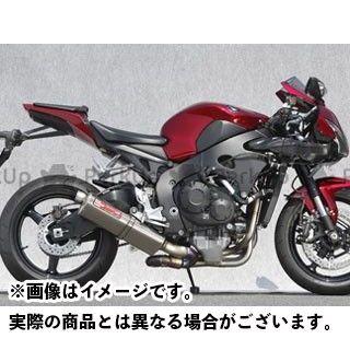 【エントリーで最大P21倍】ヤマモトレーシング CBR1000RRファイヤーブレード CBR1000RR SPEC-A チタン4-2-1 TYPE-1/レース専用 YAMAMOTO RACING